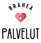 Brahea Palvelut Oy